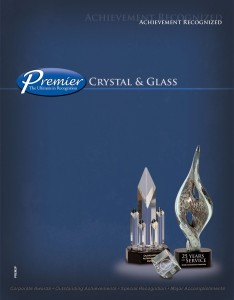 CRYSTAL-COVER
